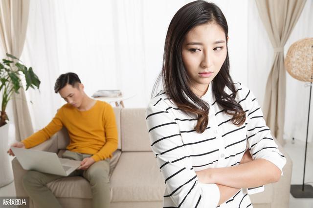心理学家:夫妻这四种吵架行为最破坏亲密关系,你中招了没有?